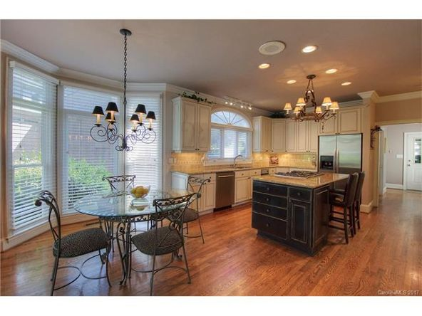 16027 Riverpointe Dr., Charlotte, NC 28278 Photo 12
