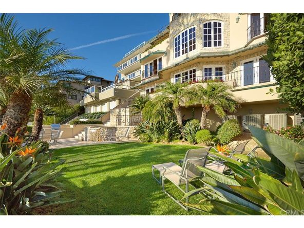 92 Emerald Bay, Laguna Beach, CA 92651 Photo 30