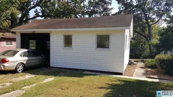 3555 Smokey Rd., Fultondale, AL 35068 Photo 38