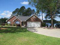 Home for sale: 4471 Douglas, Douglas, GA 31519