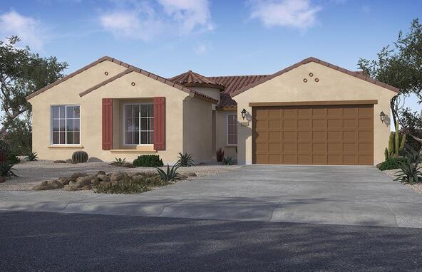 33216 N 26th Lane, Phoenix, AZ 85085 Photo 3