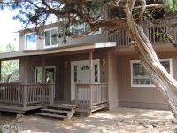 Home for sale: 4353 San Carlos Cir., Show Low, AZ 85901