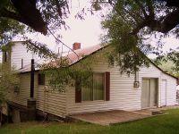 Home for sale: 114 N. Sharp Ave., Oak Creek, CO 80467