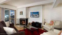 Home for sale: 55 Upper Woodbridge Rd., Snowmass Village, CO 81615