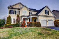 Home for sale: 903 Catskill Ct. Northeast, Leesburg, VA 20176