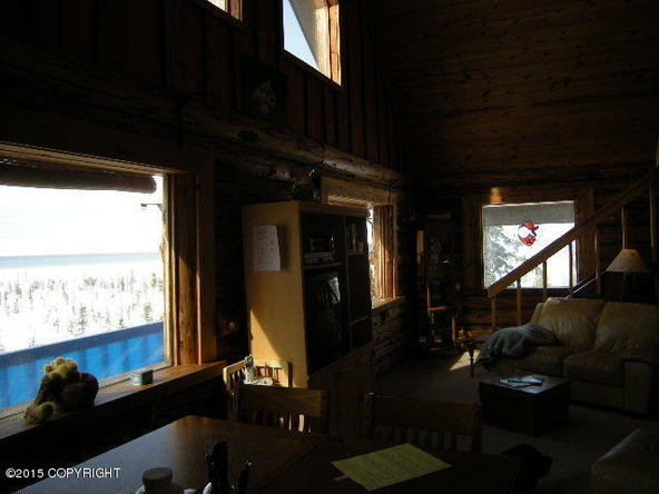 37401 Cannery Rd., Homer, AK 99611 Photo 100