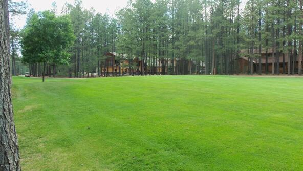 7544 Country Club Dr., Pinetop, AZ 85935 Photo 13