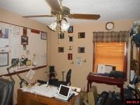 Home for sale: 57 Mc 7061, Flippin, AR 72634
