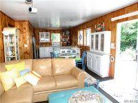 Home for sale: Aeon Walk, Cherry Grove, NY 11782
