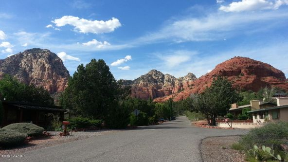 10 Lipton, Sedona, AZ 86336 Photo 1