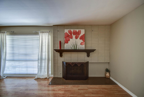 1906 W. Cambridge Avenue, Phoenix, AZ 85009 Photo 9
