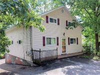 Home for sale: 2513 Duncan Avenue, Allison Park, PA 15101