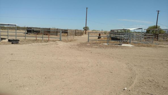 29715 W. Roosevelt St., Buckeye, AZ 85396 Photo 6