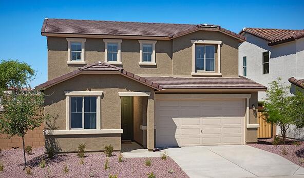 21284 E. Almeria Road, Buckeye, AZ 85396 Photo 9