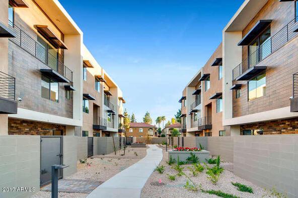 3233 N. 70th St., Scottsdale, AZ 85251 Photo 25