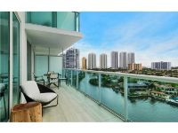 Home for sale: 400 Sunny Isles Blvd. # 1220, Sunny Isles Beach, FL 33160