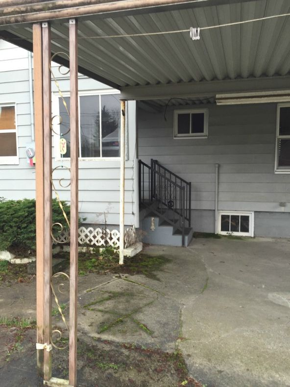 521 S. 60th St., Tacoma, WA 98408 Photo 16