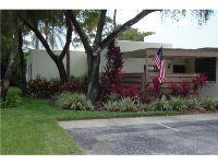 Home for sale: 133 Tidewater Dr., Bradenton, FL 34210