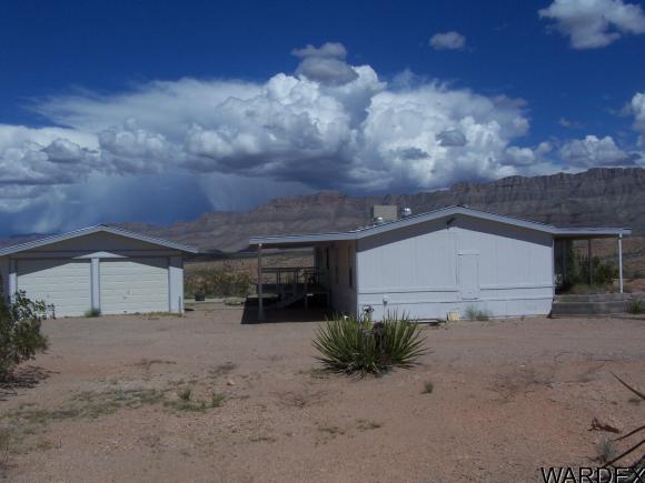 1360 E. Stanton Dr., Meadview, AZ 86444 Photo 7