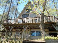 Home for sale: 120 East Highview Dr., Lancaster, VA 22503