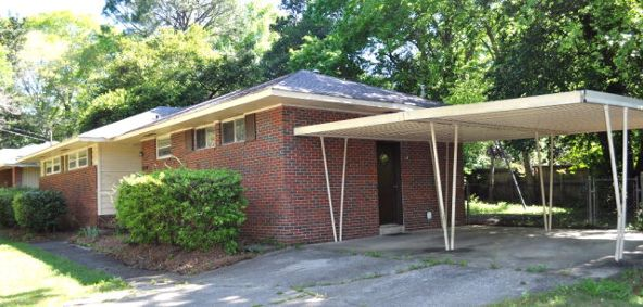 3110 Lindsay, Columbus, GA 31907 Photo 3