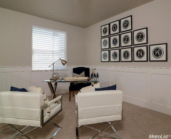 2401 Ben Ali Way, Sacramento, CA 95815 Photo 15