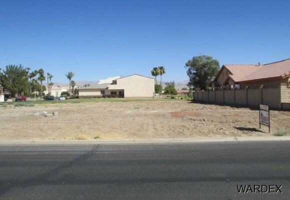 1583 Camino Ct., Bullhead City, AZ 86442 Photo 1