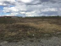 Home for sale: Nhn Easy St., Fairbanks, AK 99701