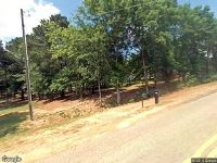 Home for sale: County Line Rd., Dothan, AL 36305