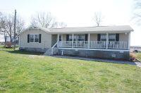 Home for sale: 6861 1220, Mount Carmel, IL 62863