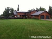 Home for sale: 40205 Frogberry St., Kenai, AK 99611
