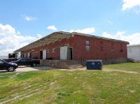 Home for sale: 14540 Frist Avenue, Ottumwa, IA 52501