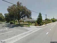 Home for sale: Santa Anita Apt 19 Ave., El Monte, CA 91733