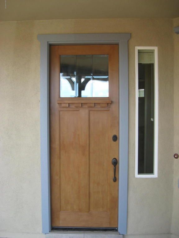1467 Varsity Dr., Prescott, AZ 86301 Photo 5