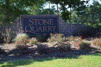 Home for sale: 0 Quarry Dr., Elberta, AL 36530