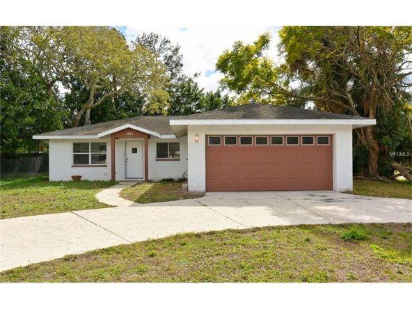 4304 E. Drake Blvd., Bradenton, FL 34203 Photo 3