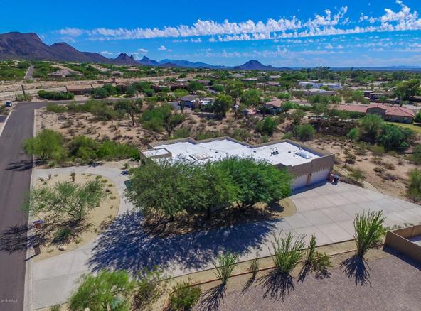 12501 E. Mountain View Rd., Scottsdale, AZ 85259 Photo 43