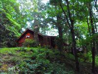 Home for sale: 192 Wilderland Trl, Helen, GA 30545