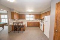 Home for sale: 601 Dakota Ave., Hatton, ND 58240