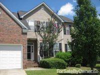 Home for sale: 713 Ridge Trail Dr., Columbia, SC 29229