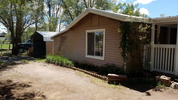 225 S. Pinal St., Springerville, AZ 85938 Photo 3