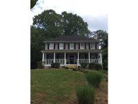 Home for sale: 3822 Old Bridge Way, Duluth, GA 30096