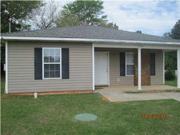 9930 Magnolia Crest Dr., Irvington, AL 36544 Photo 1