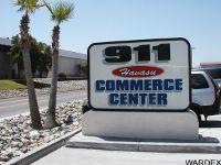 Home for sale: 911 Lake Havasu Ave. N. 106, Lake Havasu City, AZ 86403