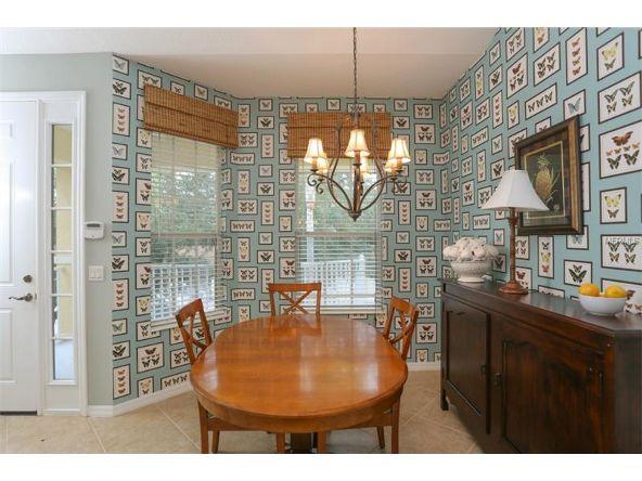 5607 Key Largo Ct., Bradenton, FL 34203 Photo 5