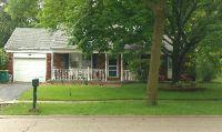 Home for sale: 1037 Aspen Dr., Buffalo Grove, IL 60089