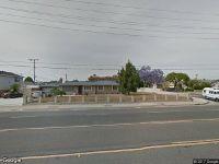 Home for sale: Trask, Garden Grove, CA 92844