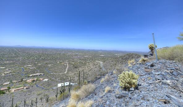 346xx N. Secluded Ln., Carefree, AZ 85377 Photo 14