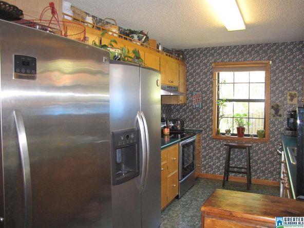 209 Brookshire Rd., Cropwell, AL 35054 Photo 9
