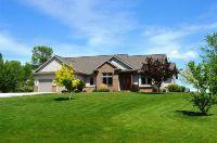 Home for sale: N8607 Decorah Ln., Fond Du Lac, WI 54937